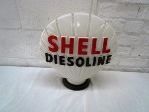 shell_diesoline_petrol-globe