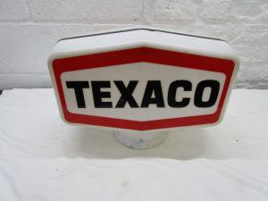 TEXACO-PETROL-PLASTIC-ORIGINAL-GLOBE