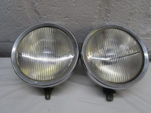 KING-OF-THE-ROAD-STEPPED-REFECTION-LAMPS