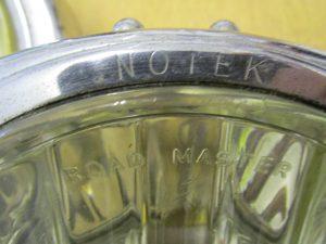 NORTEK-SPEED-MASTER-LAMPS