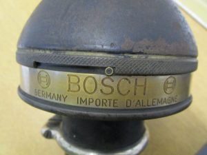 ROBERT-BOSCH-6V-HORN