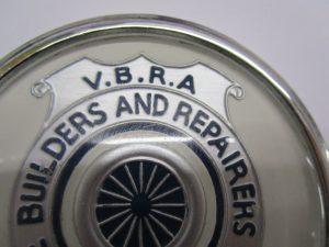 VEHICLE-BUILDERS-&-REPAIRERS_ASSOCIATION-VBRA (5)