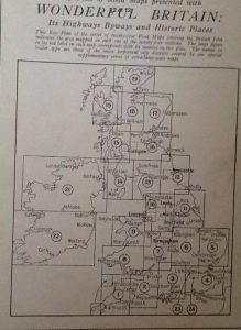 map 5